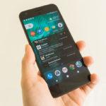 Migliori smartphone 5 pollici Android: display compatto, prestazioni super!
