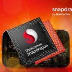 Qualcomm, in arrivo un nuovo chipset per dispositivi indossabili il 10 settembre?