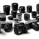 Videocamera o fotocamera? Action cam o Reflex? Ecco qual'è meglio!