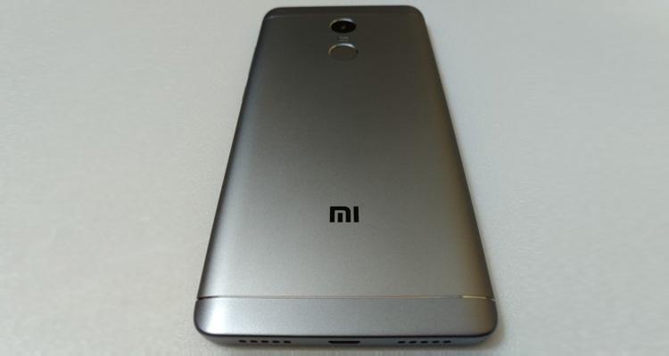 Recensione Xiaomi Redmi Note 4X: meglio di Mi5? Il miglior smartphone midrange?