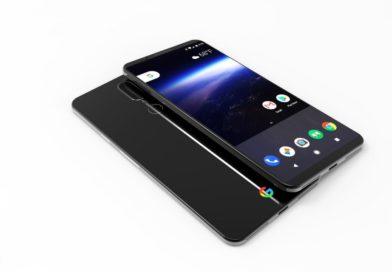 I Google Pixel 2 li farà HTC secondo il presunto file system di U11
