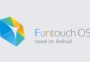 Vivo annuncia FunTouch OS 3.1: l'aggiornamento basato su Android Nougat