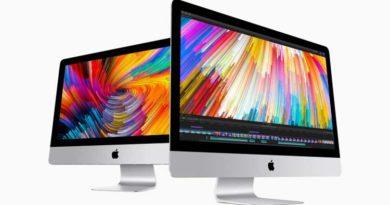 macOS 10.13 High Sierra: Apple rilascia 5 GB di aggiornamento per i suoi PC