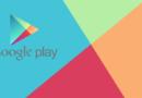 Play Pass, in arrivo il servizio di abbonamento mensile per app e giochi di Google?