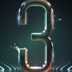Honor Band 3, nuova smartband in uscita il 12 Giugno con Honor 9
