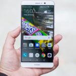 Top 5 migliori phablet 2017 (smartphone da oltre 5,5 pollici)