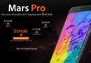 Vernee, offerta smartphone da record: 6 GB RAM a 160€ (e tanti altri sconti!)