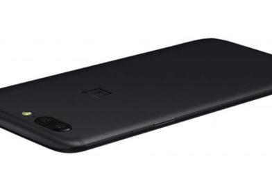 OnePlus 5: i benchmark del nuovo top di gamma sono truccati?