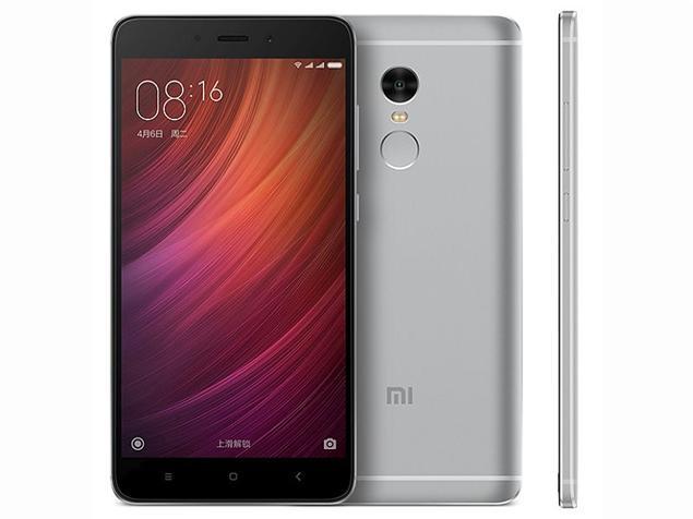 offerte smartphone cinesi
