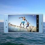 Top 5 migliori smartphone impermeabili 2017 (resistenti all'acqua con IP68)