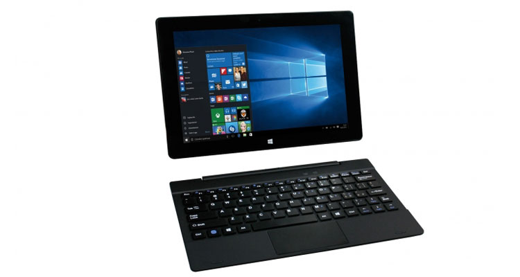 tablet 2 in 1 economici
