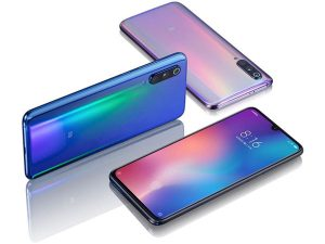 smartphone top gamma economici xiaomi
