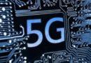 Qualcomm lancerà la connettività 5G entro la fine dell'anno?