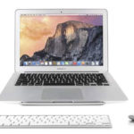 Top 5 migliori accessori MacBook, Pro e Air: completa il tuo notebook Apple!