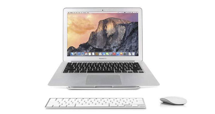 dernier style personnalisé liquidation à chaud Top 5 migliori accessori MacBook, Pro e Air: completa il ...
