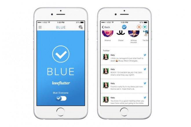 Hook up Apps malattie sessualmente trasmissibili