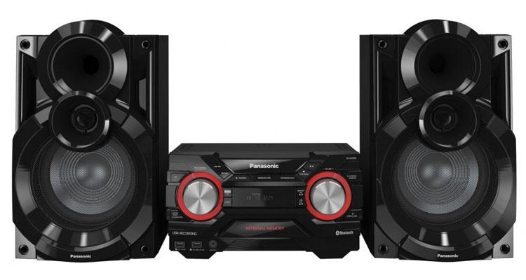 Top 5 migliori impianti audio hi fi per il suono stereo - Casse audio per casa ...