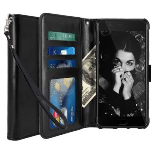 cover oneplus 5