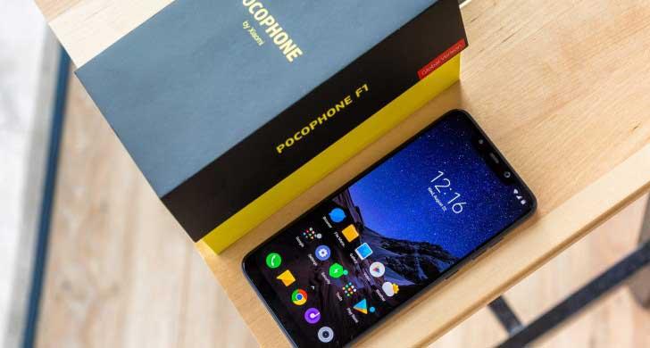smartphone top gamma economici