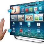 Top 5 migliori Smart TV con e senza Android