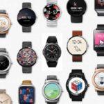 Miglior smartwatch Android (Wear OS): la classifica – Novembre 2018