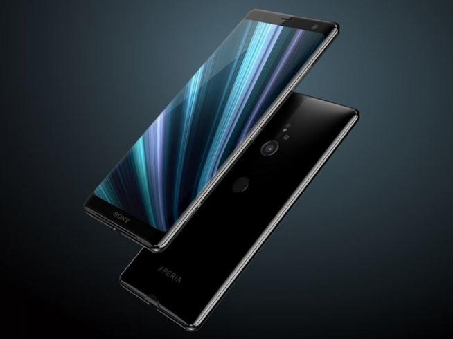 migliori smartphone design