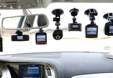 Top 5 migliori dash cam per video in auto