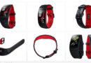 Samsung Gear Fit 2 Pro: ufficiale il nuovo smartband per veri sportivi