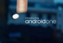 Xiaomi, in arrivo uno smartphone Android One senza MIUI?