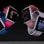 Apple Watch 3, nessun supporto per il roaming internazionale: internet solo in patria