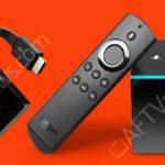 Amazon Fire TV: svelate caratteristiche di 2 nuovi device multimediali