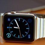 Apple Watch: Cardiogram e Apple insieme per monitorare apnea notturna e ipertensione