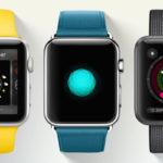 Apple Watch 3: presentato il nuovo smartwatch indipendente dallo smartphone