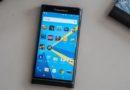 BlackBerry Priv: stop definitivo agli aggiornamenti di sicurezza ufficiali
