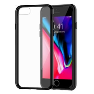 custodia iphone 8 firmate