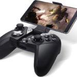Top 5 migliori joystick e controller smartphone: gioca su Android e iPhone!