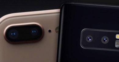 doppia fotocamera