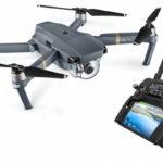 Top 5 migliori droni professionali con telecamera FPV