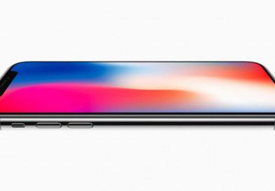 iPhone X: confermati 3 GB di RAM e batteria da 2716 mAh