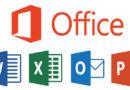 Microsoft Office 2019 arriva per Windows e Mac, sarà in vendita a breve
