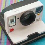 Polaroid OneStep 2: la fotocamera istantanea è tornata con una nuova macchina