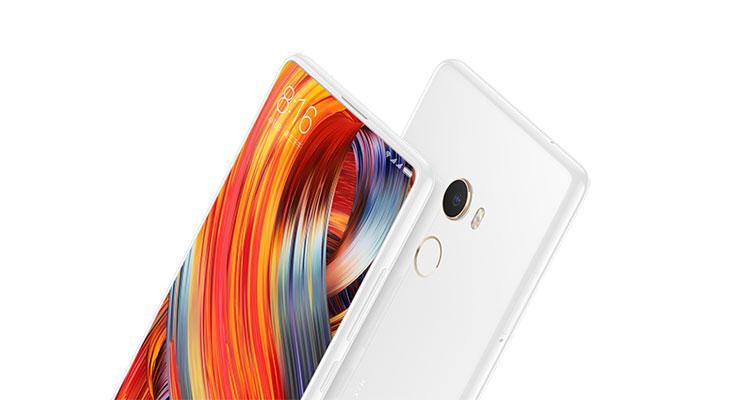 I migliori smartphone cinesi Android di fine 2017