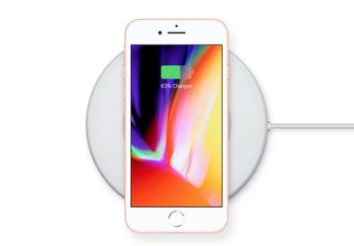 Smartphone Upgrader 2017, nuova app trasforma smartphone Android in iPhone X
