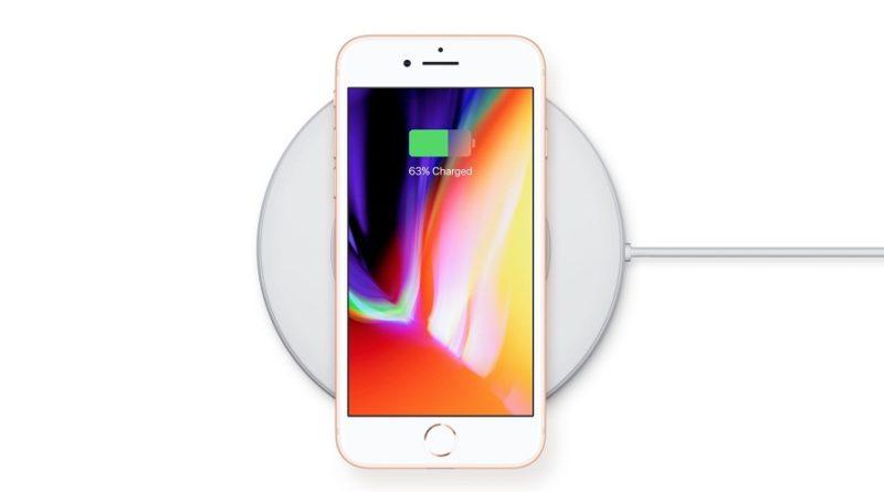 smartphone upgrader