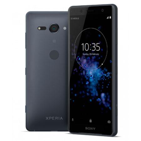 migliori smartphone compatti