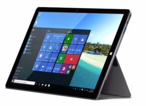tablet windows 10 cinesi