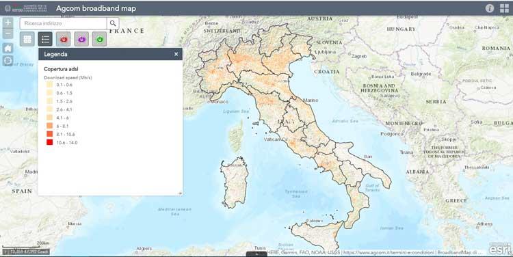 bb map