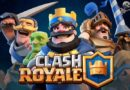 """Clash Royale, l'aggiornamento """"Epic Quests Update"""" introduce nuove modalità e tante sorprese"""