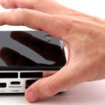 Top 5 migliori mini PC Windows e MacOS