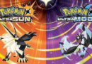 Pokemon Ultra Sole e Ultra Luna saranno gli ultimi RPGS Pokemon su 3DS